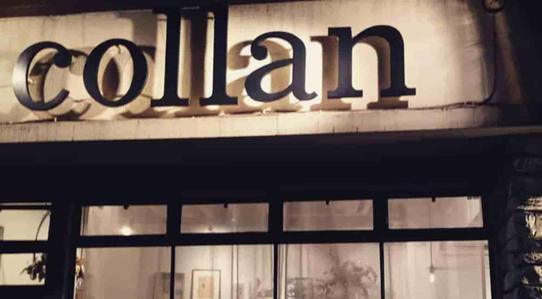 @collan-中目黒